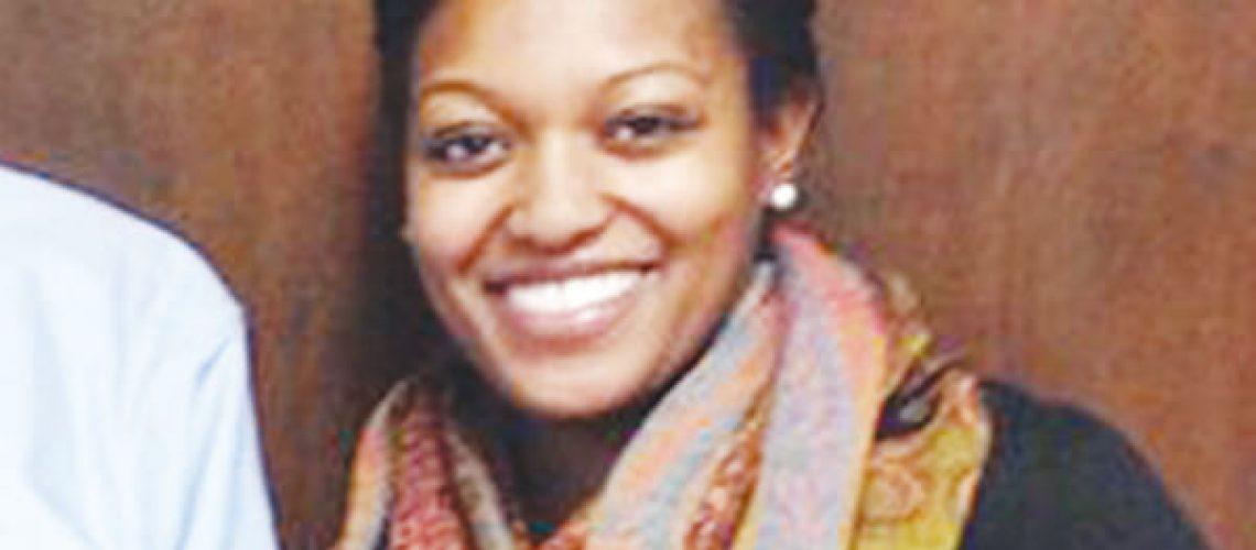 DominiqueGreen